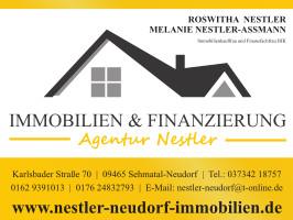 Immobilielen Agentur Nestler
