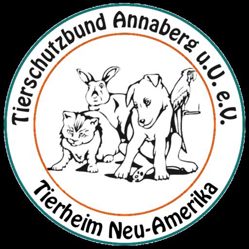 Tierheim Neu Amerika