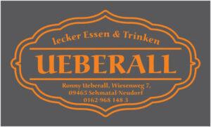 Logo_Ronny_Ueberall